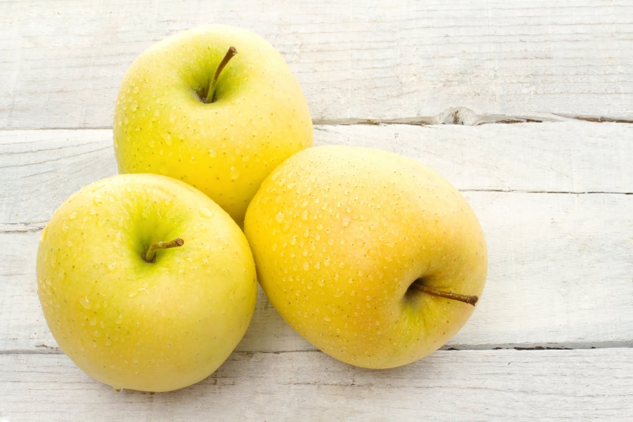 1532567803 information about golden delicious apple trees takeseeds com - Information About Golden Delicious Apple Trees