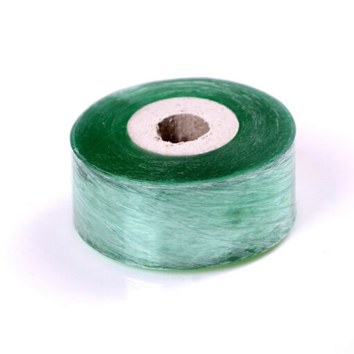 1735 pelsew 510x510 - 1Roll 2CM x 100M Stretchable Self-adhesive Nursery Grafting Tape - garden-supplies -