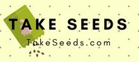 TAKE SEEDS 1 - TAKE SEEDS (1)