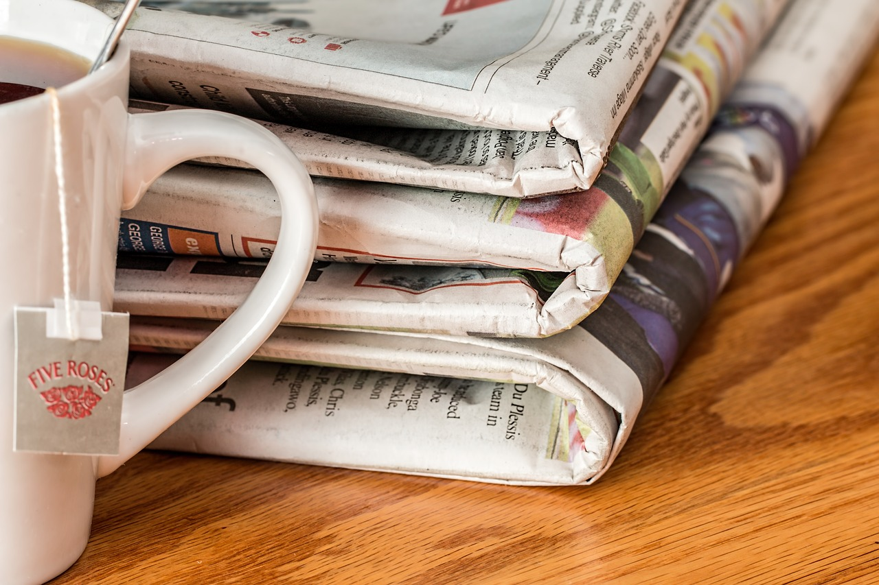 newspaper 1595773 12801 - newspaper-1595773_1280[1]