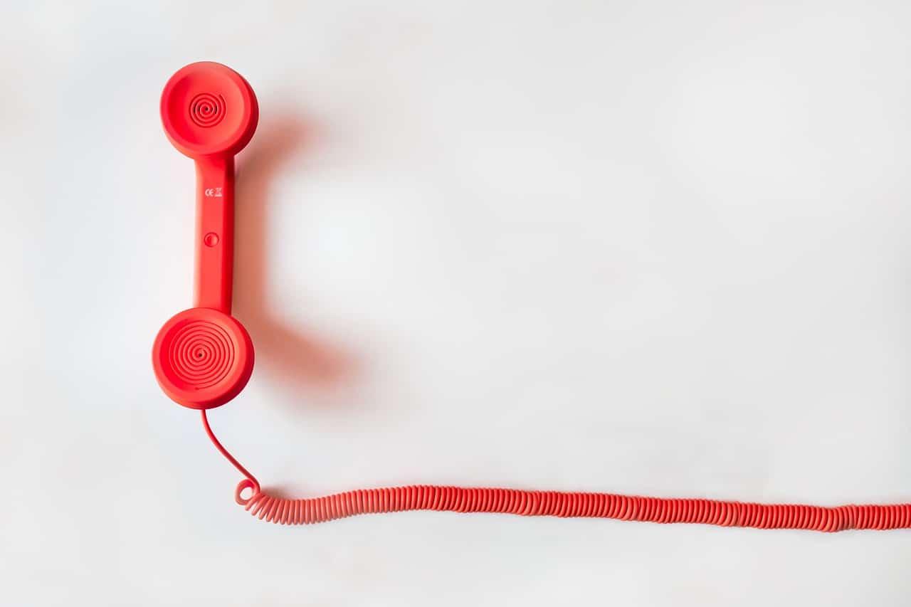 phone 2280940 12801 - phone-2280940_1280[1]