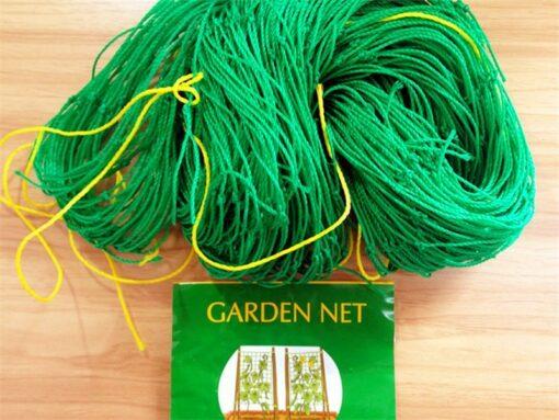 3107 lxod1d 510x383 - 1.8X2.7 Garden Net Vine Plant Climbing Net Nylon Net - garden-supplies -