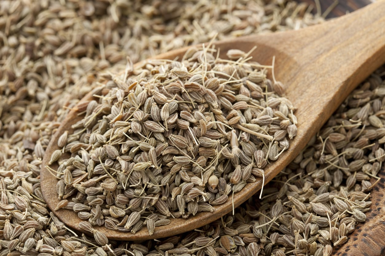 1540683156 learn how to use anise for health takeseeds com - Learn How To Use Anise For Health