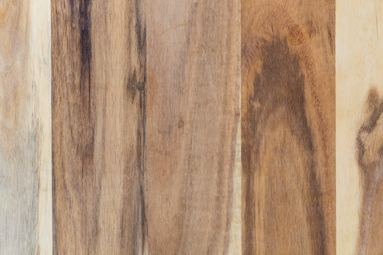 1547216736 acacia wood information learn about practical acacia wood uses takeseeds com - Acacia Wood Information – Learn About Practical Acacia Wood Uses