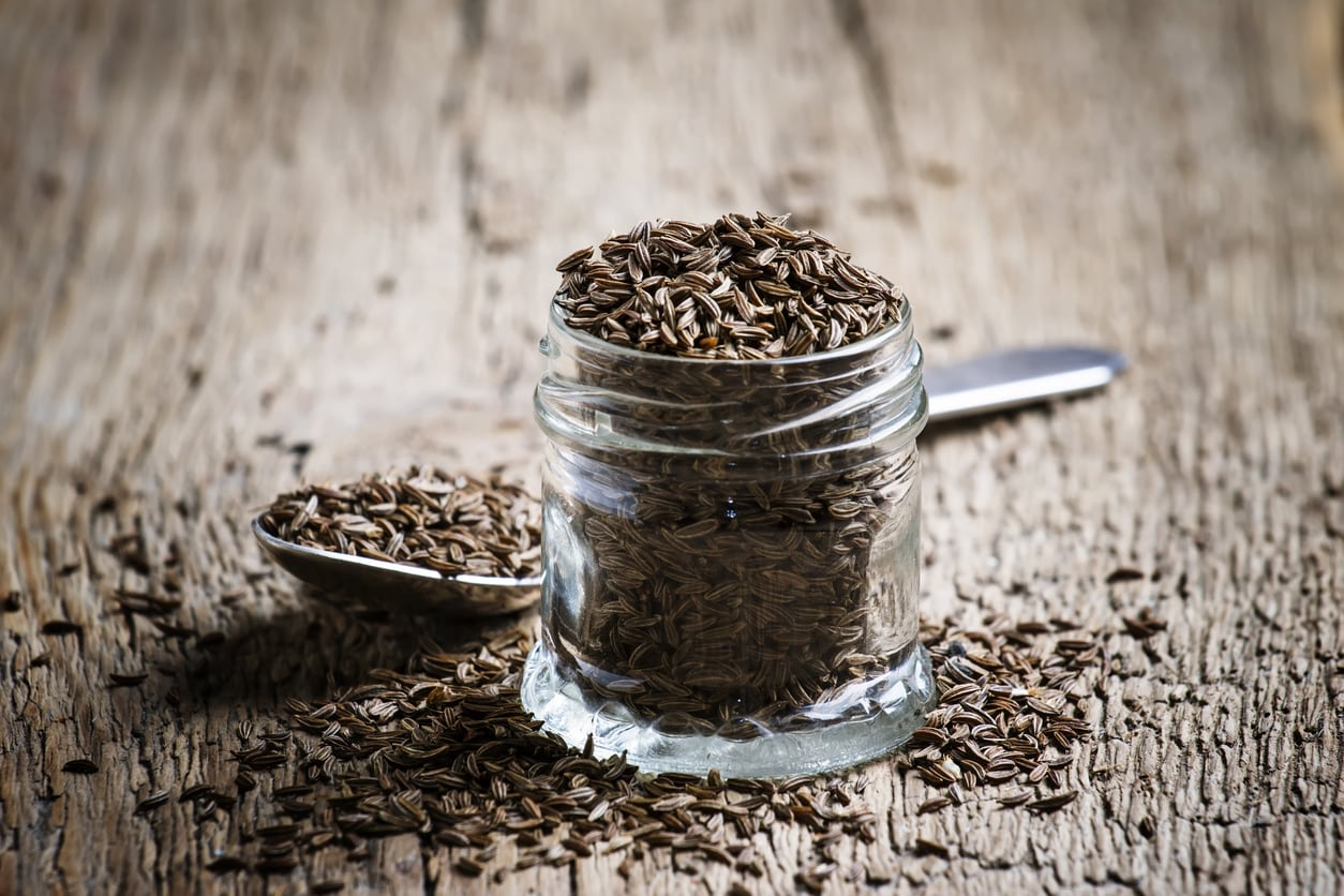 1547606169 how to use caraway seeds and more takeseeds com - How To Use Caraway Seeds And More