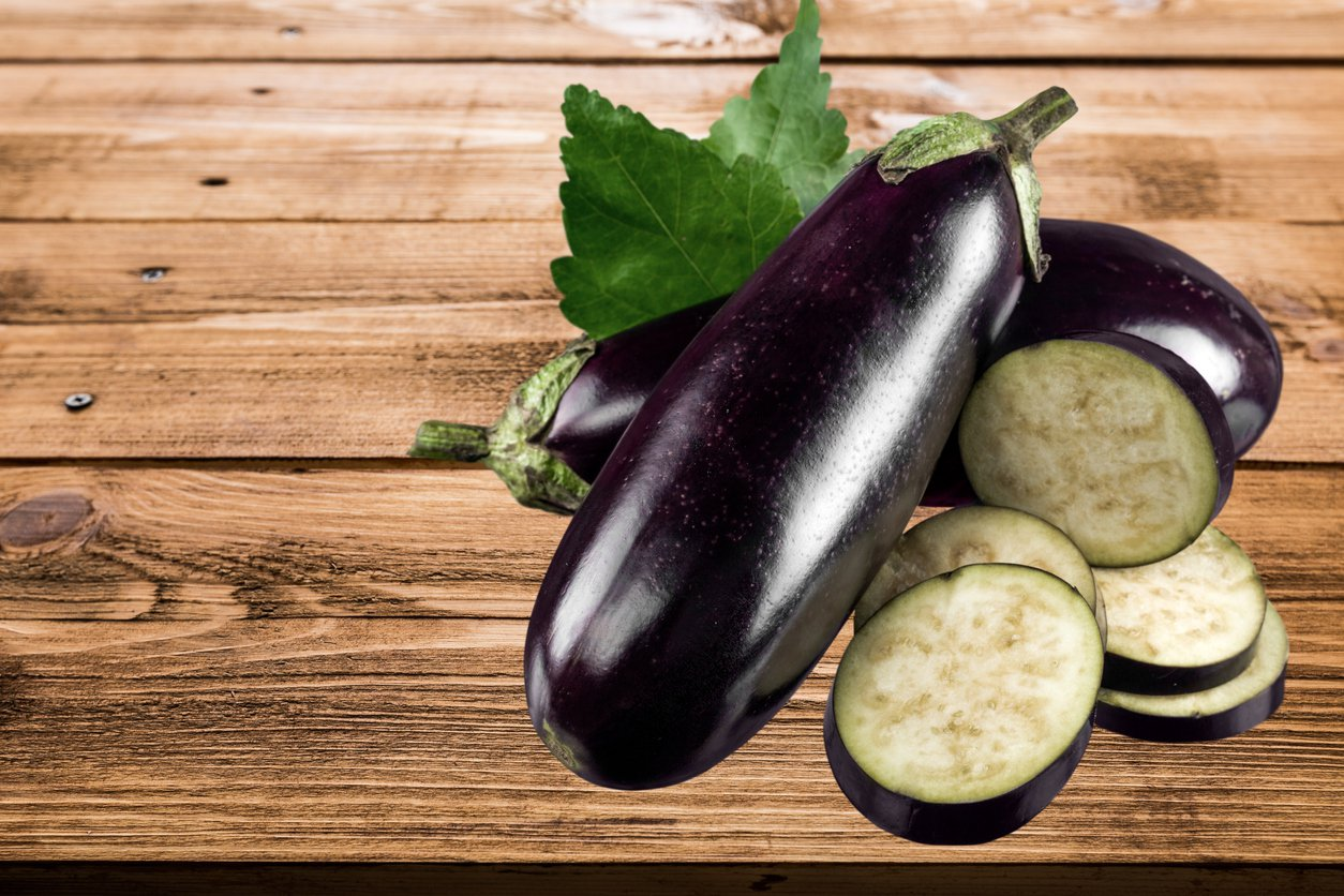 1552288680 what is an italian eggplant different varieties of italian eggplant takeseeds com - What Is An Italian Eggplant – Different Varieties Of Italian Eggplant